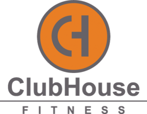 Clubhouse-Fitness-Grass-Valley